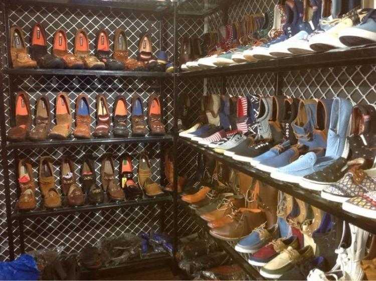 shopping in bangalore, shopping places in bangalore, dubai plaza
