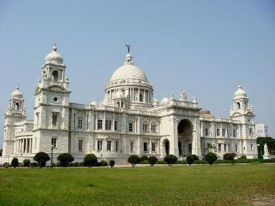 Fort William Kolkata - Timings, History, Images - Holidify