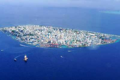 42 Things To Do In Maldives Places To Visit In Maldives 2020
