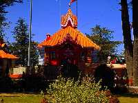 Bharara Fair Shimla | Dates, Cost & How To Reach
