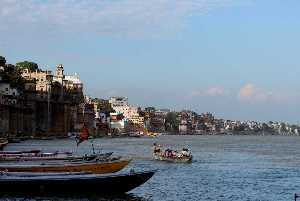 33 Places to visit in Uttar Pradesh | Tourist places in