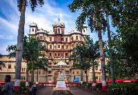 Indore Images > See Original Photos & Gallery Of Indore
