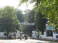 Futala Lake, Nagpur   Images, Best Time to Visit