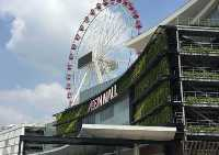 Aeon Mall Jakarta Garden City Jakarta Timings Things To Do Holidify