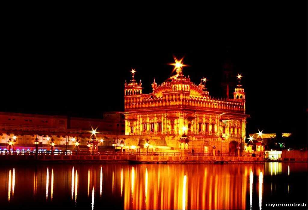 vaishno devi temple with Amritsar on Saint Eknath Maharaj besides Kailash Mansarovar Overland Id 1660228 as well Shree Annapurna Devi Temple In Gujarat moreover Watch besides Kashmir Culture.