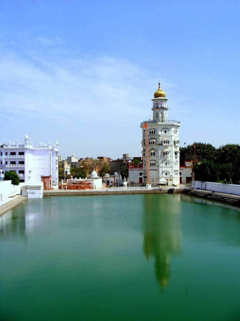 Sikh Ardas In Punjabi Pdf