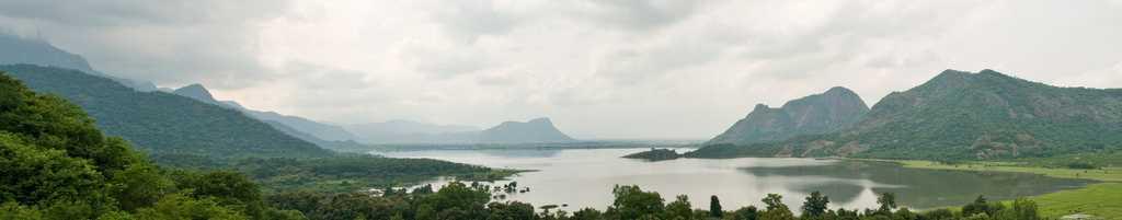Araku Valley Visakhapatnam India Images Package Weather