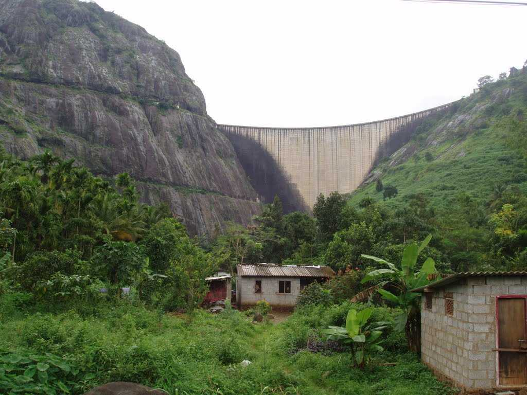 Image result for idukki kerala
