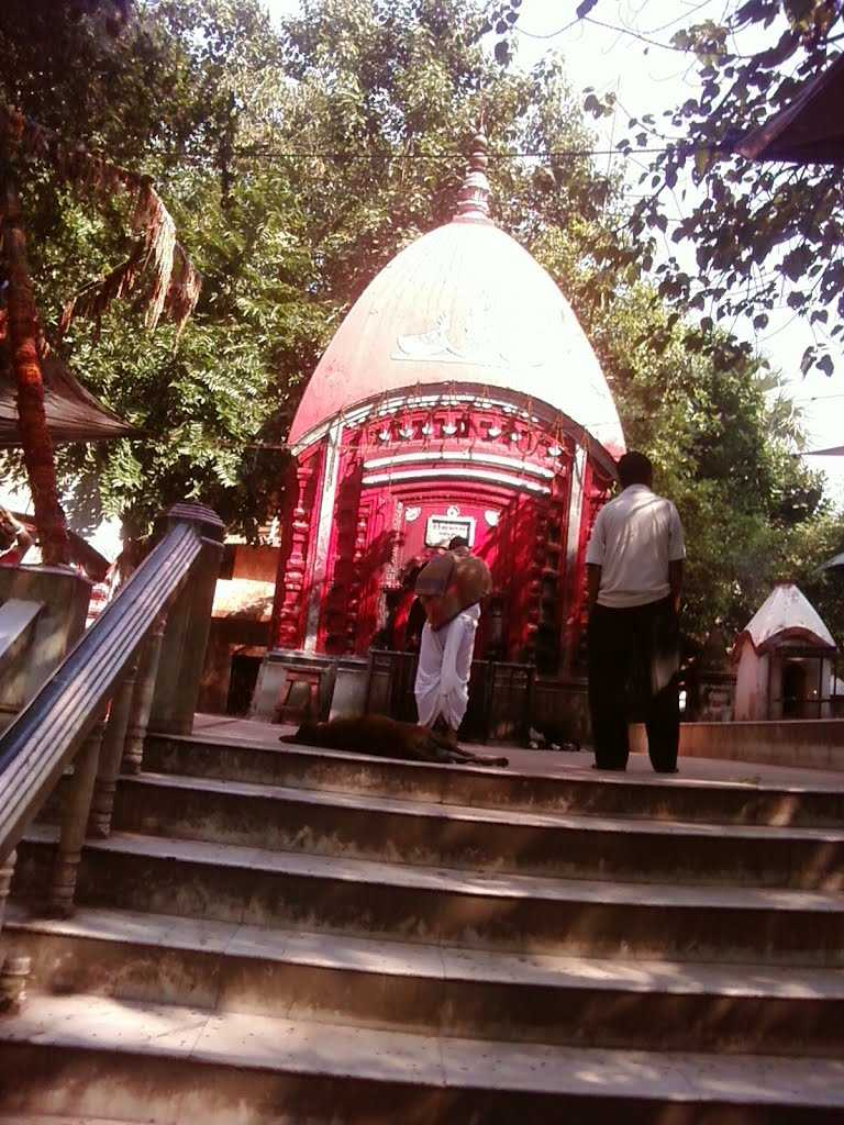Tarapith Tourism > Travel Guide, Best Attractions, Tours ...