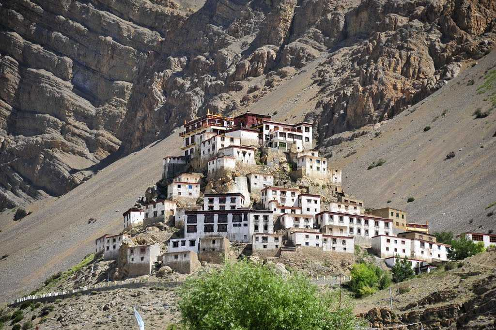 Image result for gompas in kaza