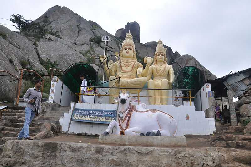 Shivagange Tourism Gt Travel Guide Best Attractions Tours