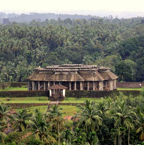 Places To Visit In Karkala, Tourist Places And Things To