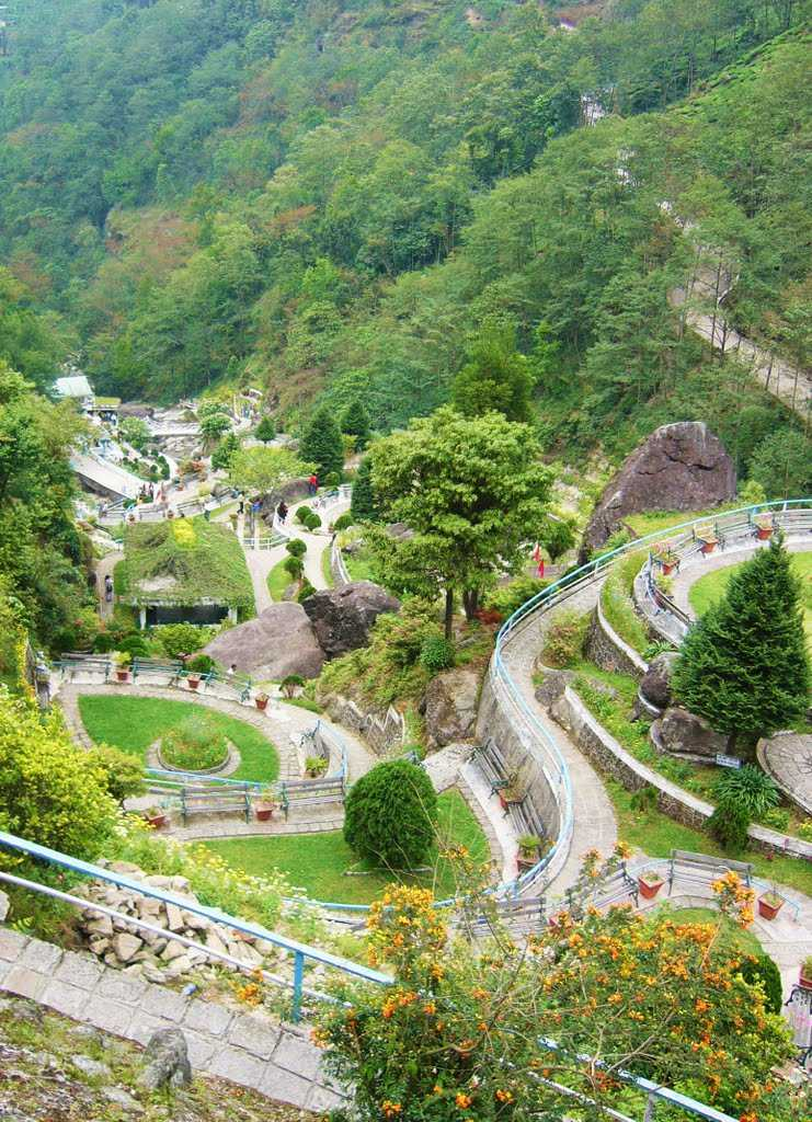 Darjeeling Tourism Gt Travel Guide Best Attractions Tours