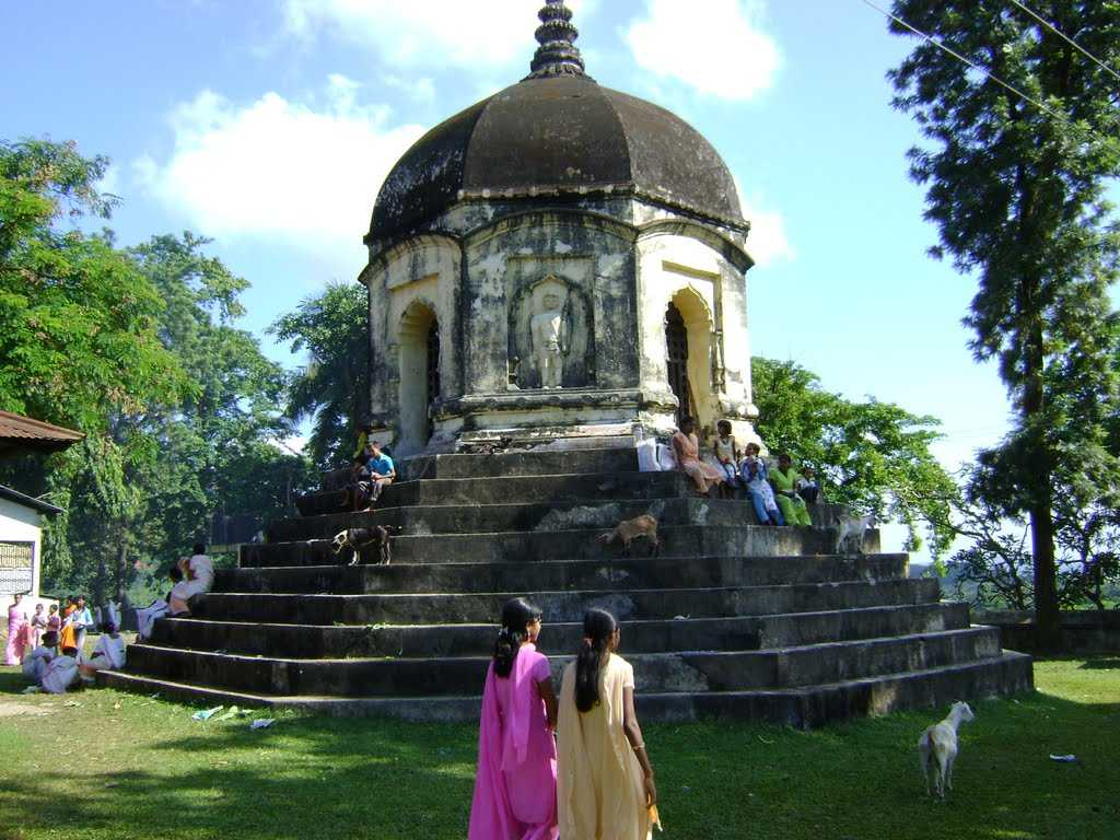 Places To Visit In Silchar Sightseeing And Things To Do In Silchar