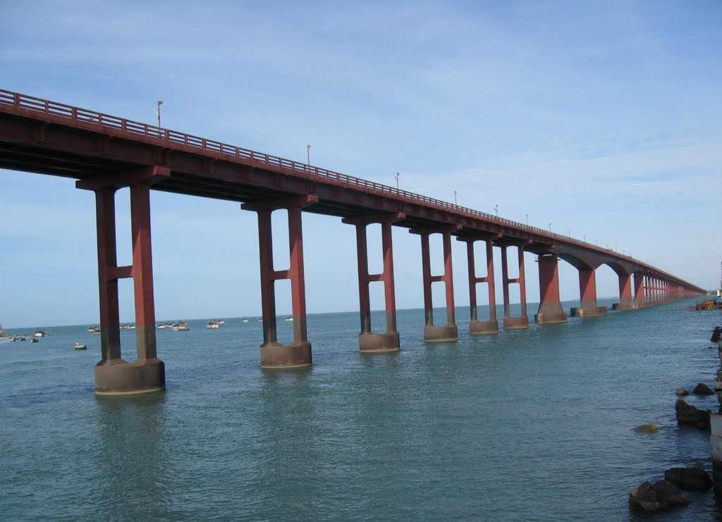 Rameswaram Tourism Gt Travel Guide Best Attractions Tours