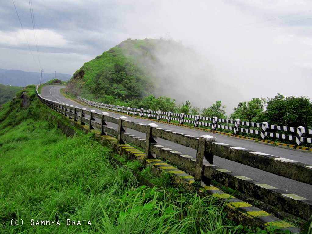 Shillong Tourism Gt Travel Guide Best Attractions Tours