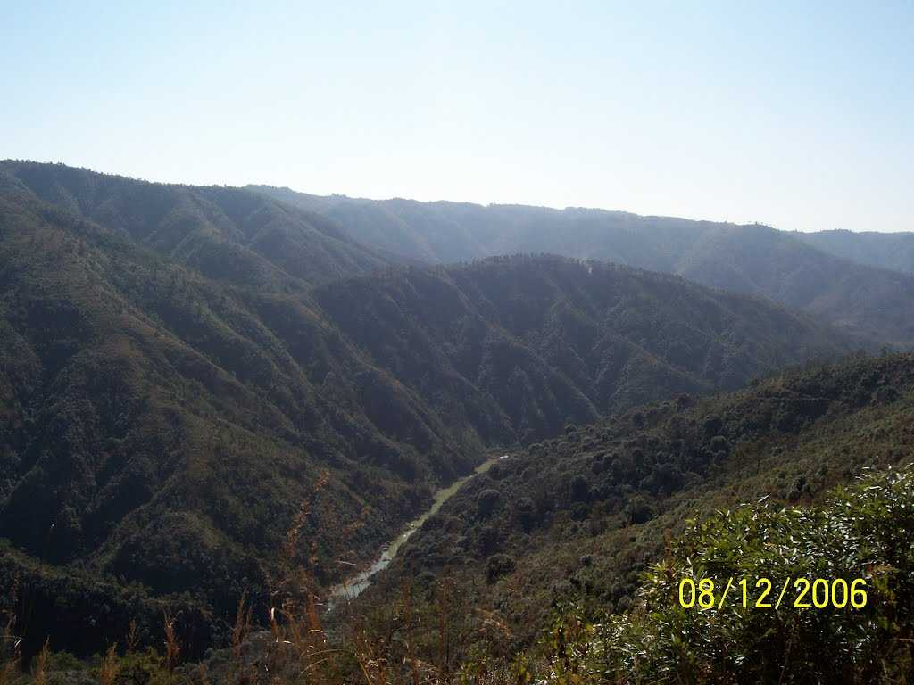 Shillong Tourism Gt Travel Guide Best Attractions Tours Amp Packages