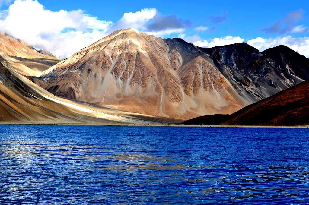 Places To Visit In Leh Ladakh Tourist Places And Things To Do In Leh Ladakh