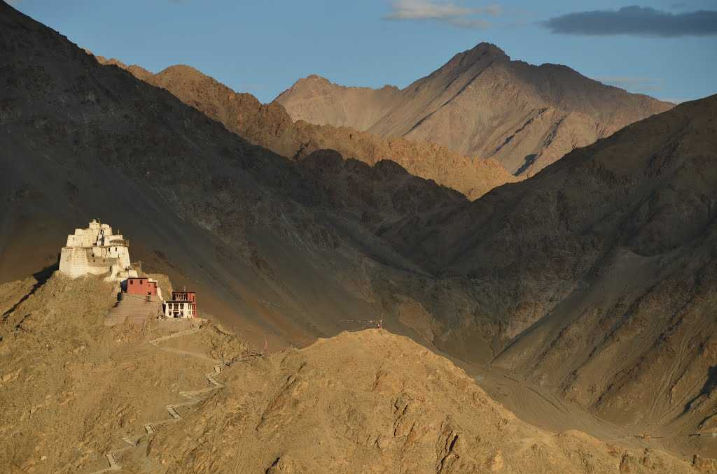 Leh Ladakh Tourism Gt Travel Guide Best Attractions Tours Amp Packages