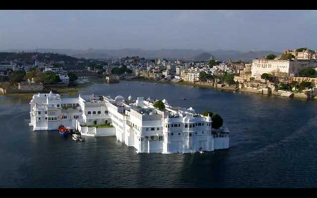 Udaipur Tourism Gt Travel Guide Best Attractions Tours