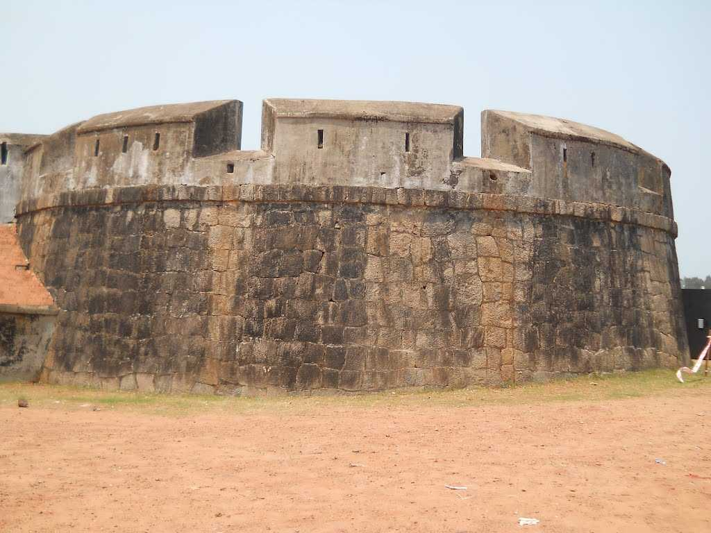 Image result for sultan battery mangalore