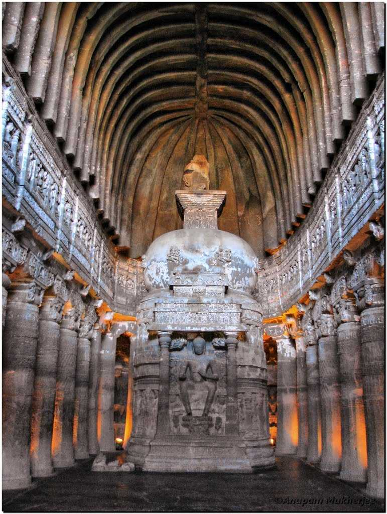 ajanta cave history Welcome to era of 2nd bce century to 480 ce ajanta caves in aurangabad district inherits beautiful 30 rock cut buddhist monuments ajanta caves history is.