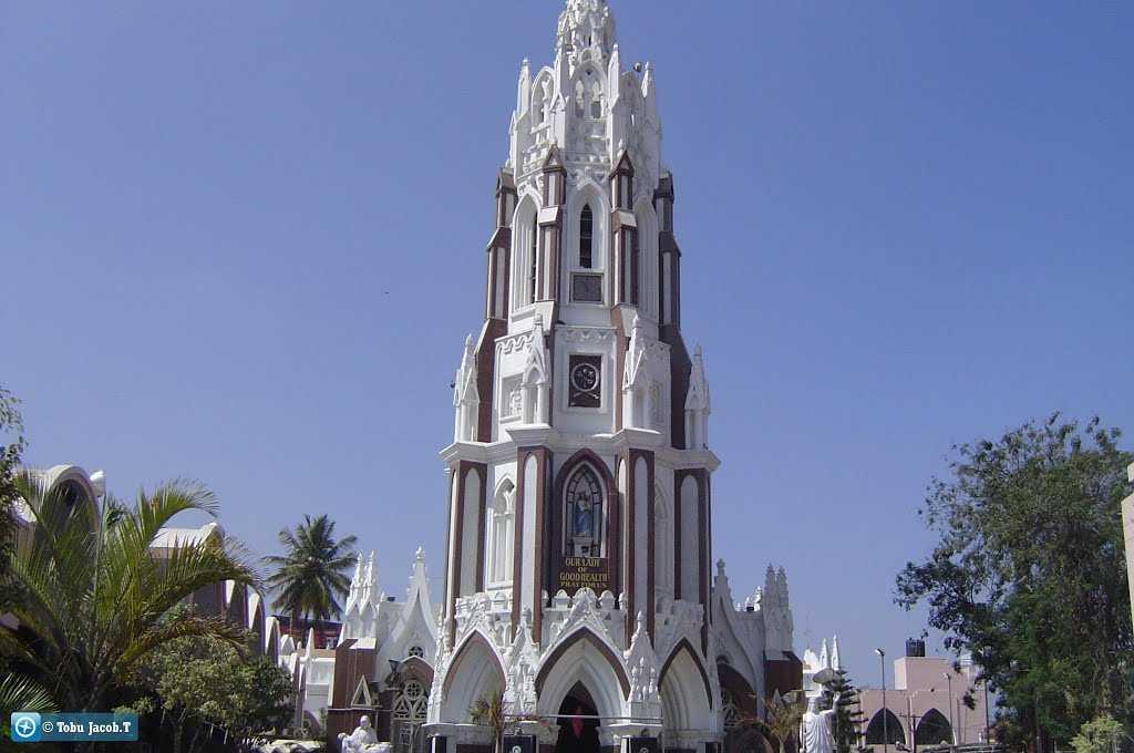 Travel Tours Bangalore