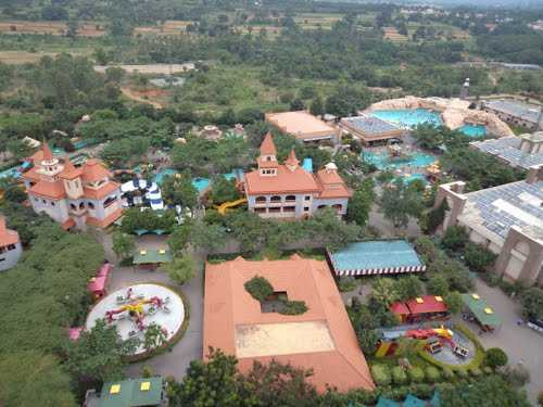 Places To Visit In Bangalore Tourist Places And Things To Do In Bangalore
