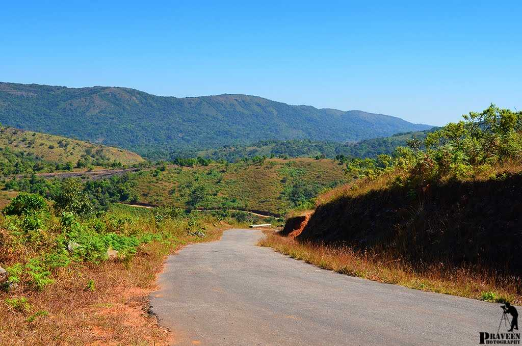 Coorg Tourism Gt Travel Guide Best Attractions Tours Amp Packages