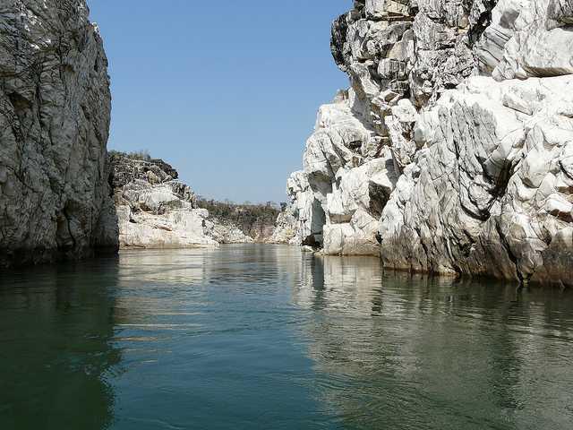 Jabalpur Tourism Gt Travel Guide Best Attractions Tours