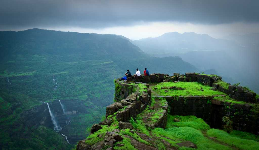 Khandala Tourism Travel Guide Best Attractions Tours Packages