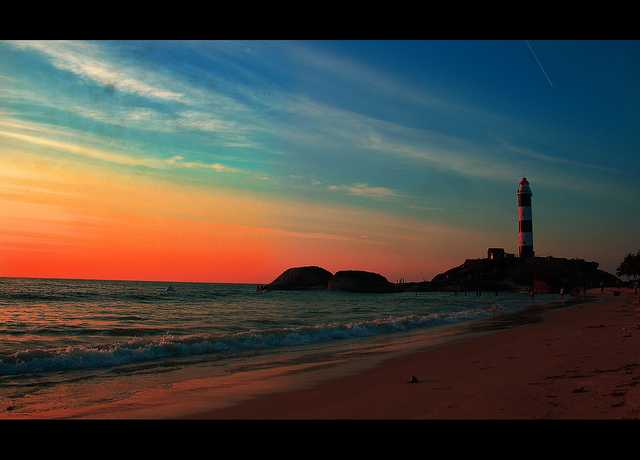 Best Time To Visit Mangalore Beaches