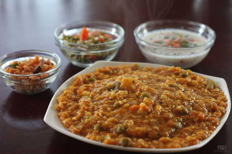 Best Veg Restaurants In Mysore