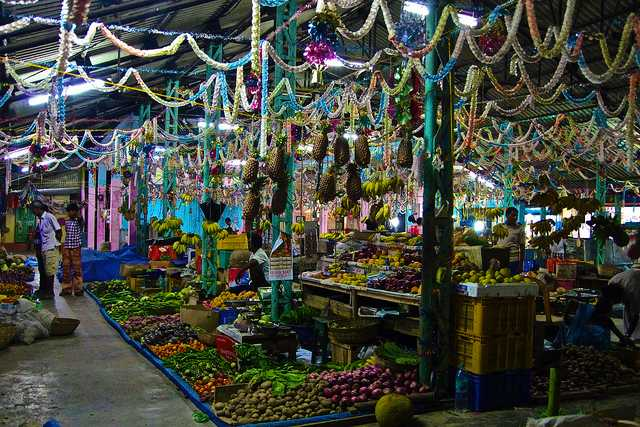 Shopping In Andaman And Nicobar Islands Best Markets And Places