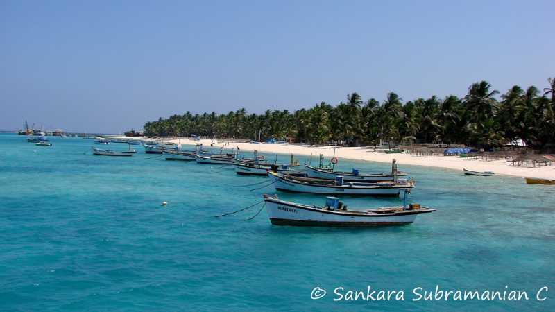 willingdon island kochi| willingdon island photos