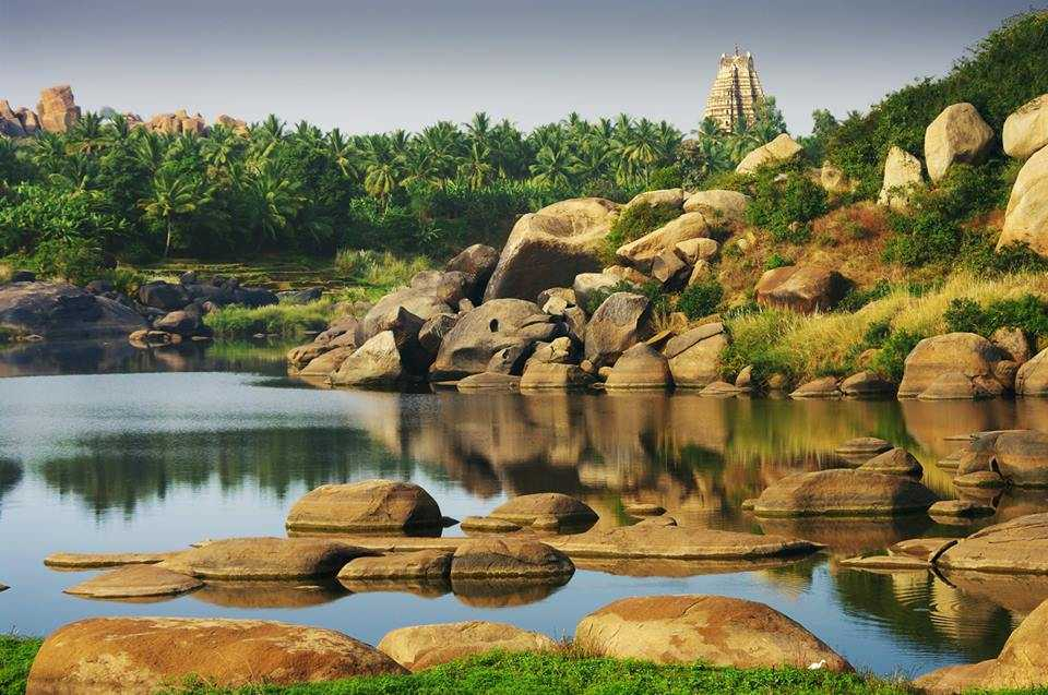 Places To Visit In Kurnool Sightseeing And Things To Do