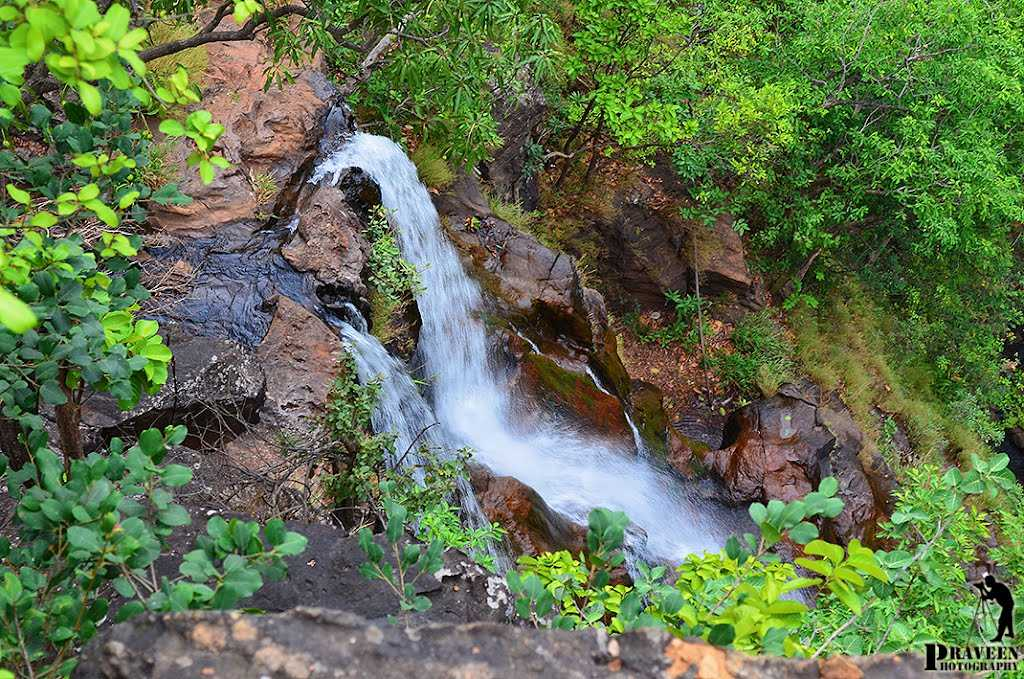 Pachmarhi Tourism Gt Travel Guide Best Attractions Tours