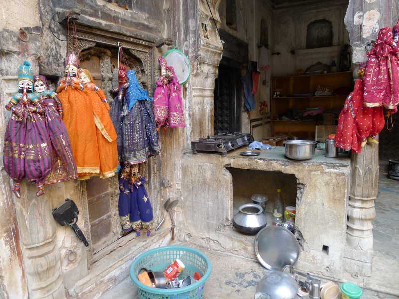 Shopping in Mandawa, Mandawa| Shopping in Mandawa Photos and Timings