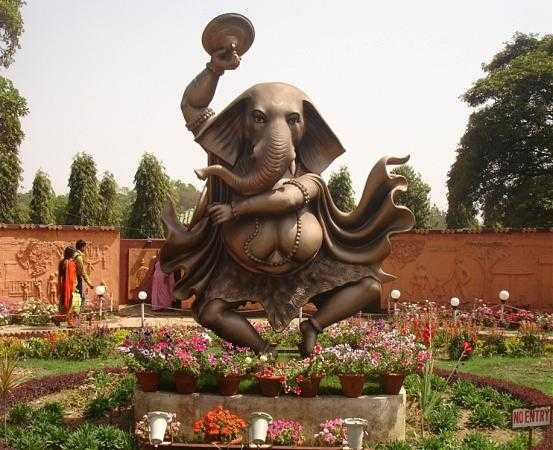Durgapur Tourism Gt Travel Guide Best Attractions Tours