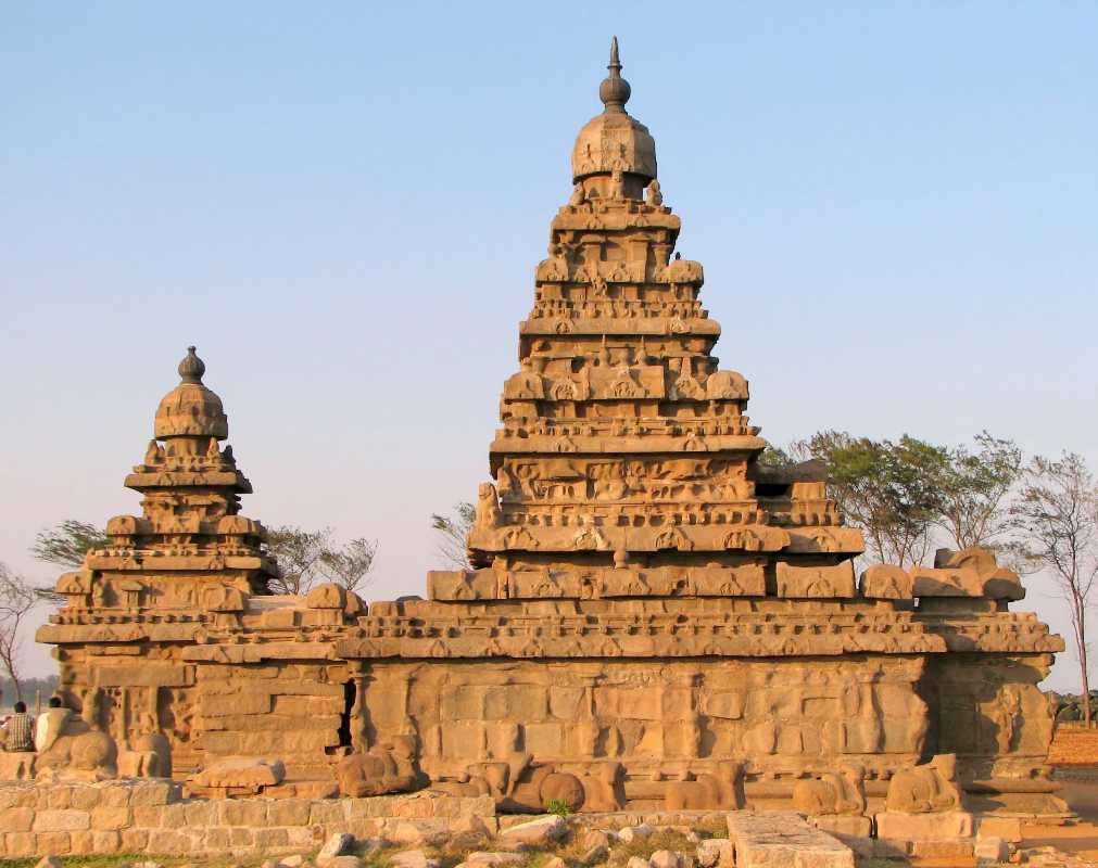 Related image holiday destinations in India
