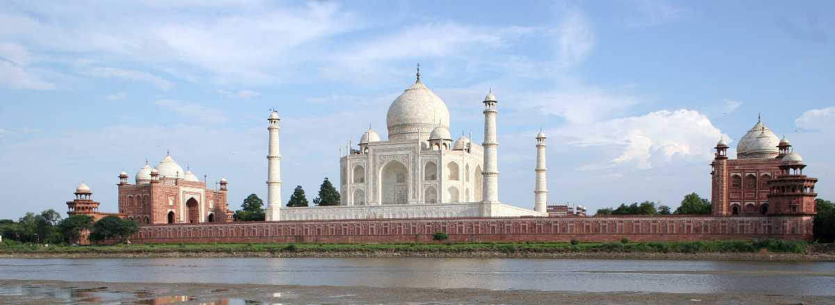 taj mahal history Taj mahal show details on history india tv shows, find taj mahal show info, videos, and exclusive content on official site of history india tv channel.
