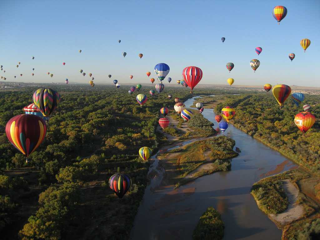 Image result for hot air balloon ride