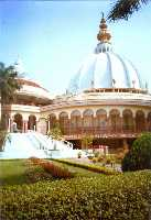 Mayapur Tourism (2019) - West Bengal > Top Places, Travel Guide