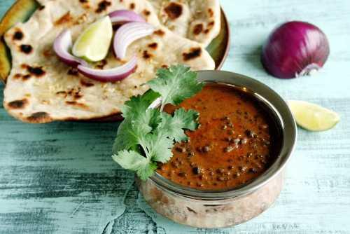 Local dishes of Chakrata