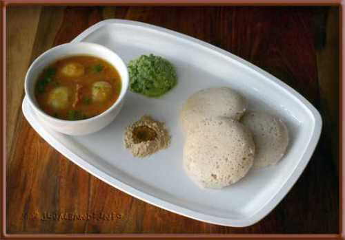 Idukki restaurants food places to eat in idukki for Athidhi indian cuisine