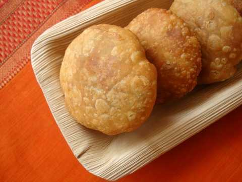 Best Vegetarian Food In Haridwar Big Ben Restaurant
