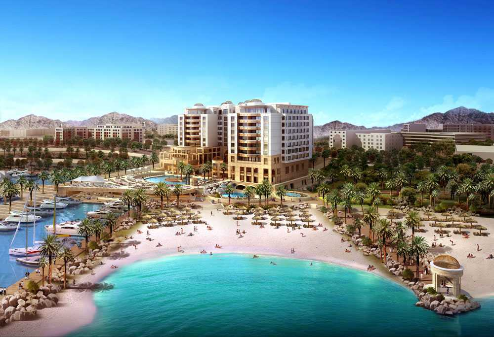 Aqaba Tourism Gt Travel Guide Attractions Tours Amp Packages
