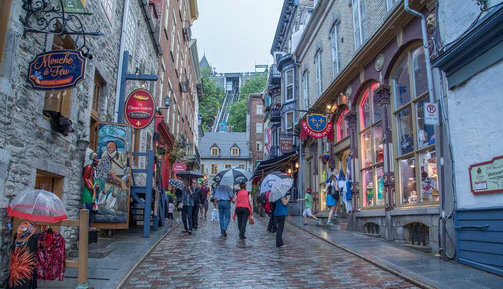 Places to visit in quebec city things to do in quebec city for Quebec city places to visit