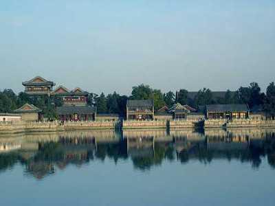 Cheap Hotels In Beijing Near Forbidden City