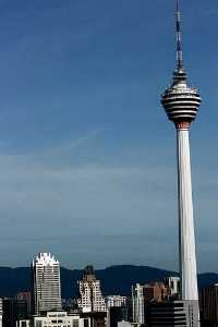 10 Best Hotels Closest to Petronas Twin Towers in Kuala